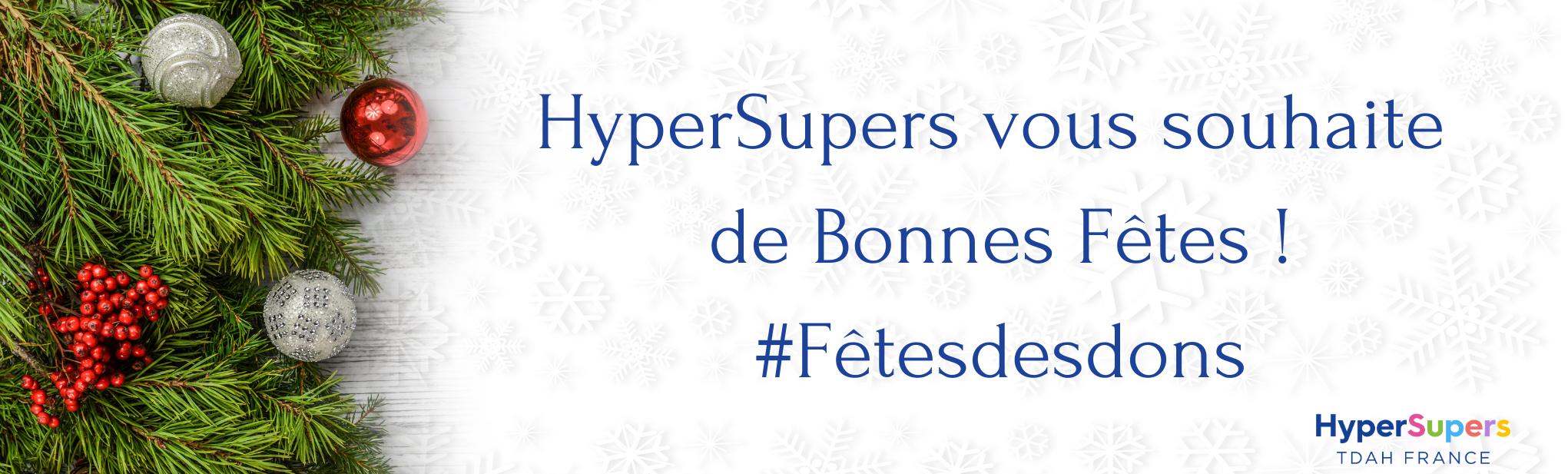 #fêtedesdons