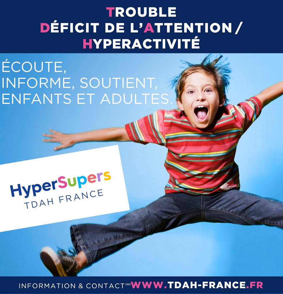www.tdah-france.fr